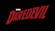 Marvel's Daredevil: Season One Slipcase