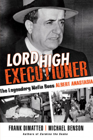 Lord High Executioner