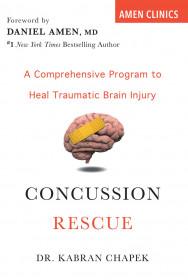 Concussion Rescue