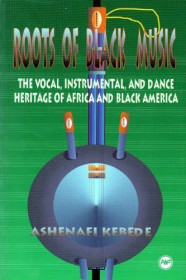 Roots Of Black Music