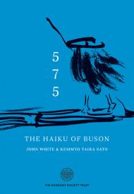 5-7-5 The Haiku Of Buson