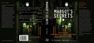 Margot's Secrets
