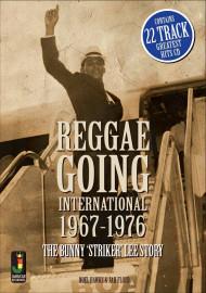 Reggae Going International 1967 To 1976