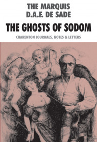 The Ghosts Of Sodom