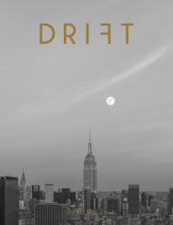Drift Volume 10: Manhattan