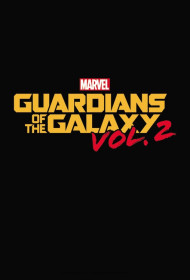 Marvel's Guardians Of The Galaxy Vol. 2 Prelude