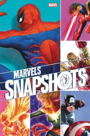 Marvels Snapshots