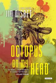 Octopus On My Head