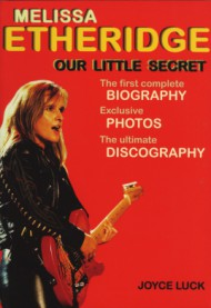 Melissa Etheridge, Our Little Secret