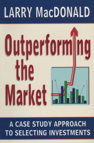 Outperforming The Market