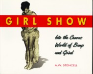 Girl Shows
