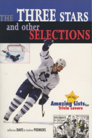 Three Stars And Other Selections