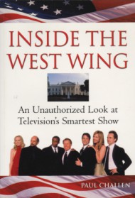 Inside The West Wing