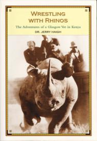 Wrestling With Rhinos