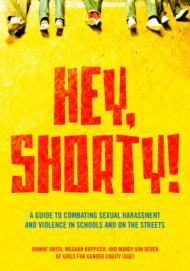 Hey, Shorty