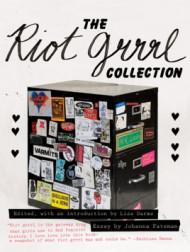 Riot Grrrl Collection