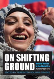 On Shifting Ground