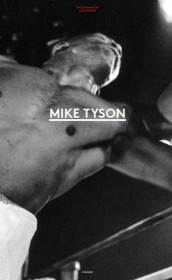 Mike Tyson: 1981-1991