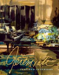 Jeremiah Vol. 2