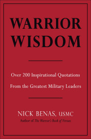 Warrior Wisdom