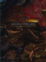 From Verona With Rage - Nicola Verlato