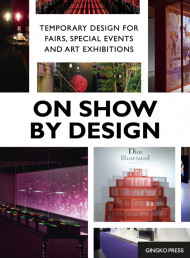 On Show By Design