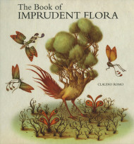 The Book Of Imprudent Flora