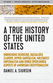 A Thinker's History Of The United States