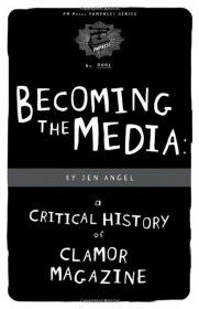 Becoming The Media