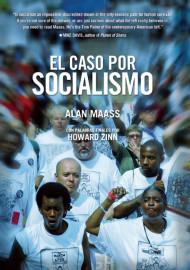 El Argumento Por Socialismo