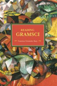 Reading Gramsci