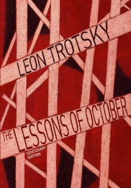 Lessons Of October