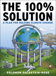 The 100% Solution