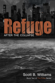 Refuge After The Collapse