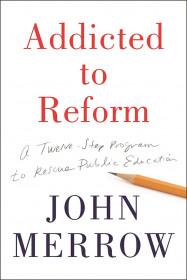 Addicted To Reform
