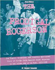 The Prodigal Rogerson