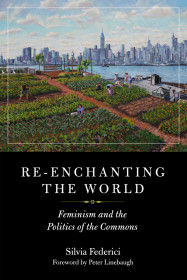 Re-enchanting The World