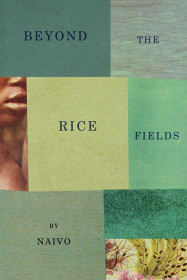 Beyond The Rice Fields