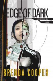 Edge Of Dark