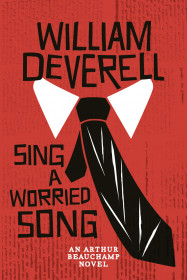Sing A Worried Song
