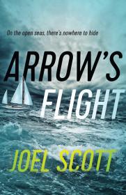 Arrow's Flight