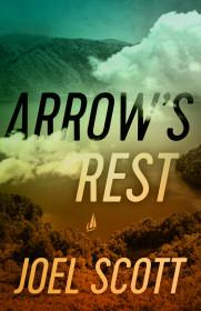 Arrow's Rest
