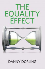 The Equality Effect