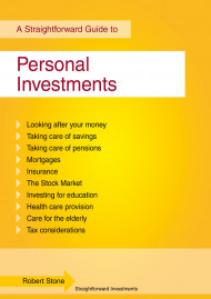 Personal Investments