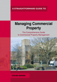 A Straightforward Guide To Managing Commercial Property