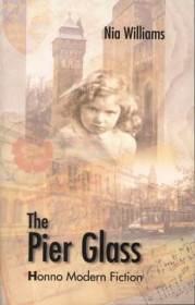 The Pier Glass