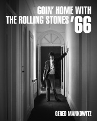 Goin' Home With The Rolling Stones '66