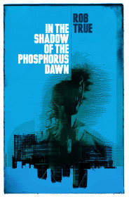 In The Shadow Of The Phosphorous Dawn
