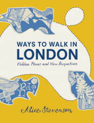 Ways To Walk In London