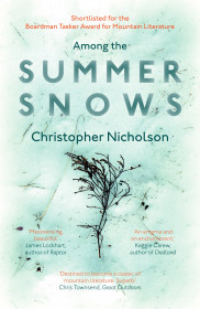 Among The Summer Snows